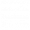 Luga Baruga Logo